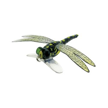 Immagine di River2Sea Dragonfly Popper 70