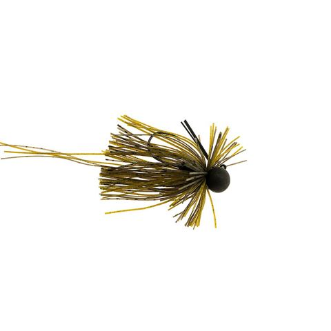 Immagine di Elitelure Boo Bug Jig