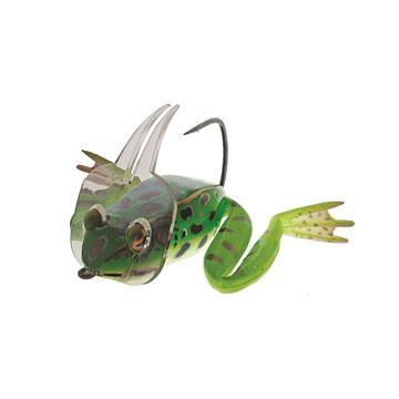 Immagine di River2Sea Dahlberg Diver Frog
