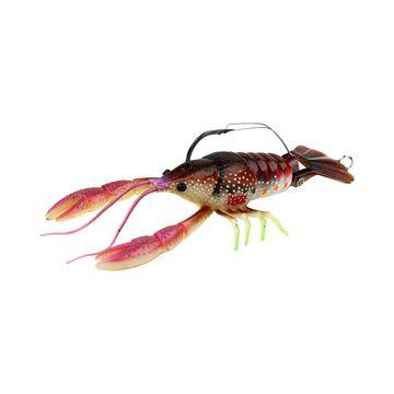 Immagine di River2Sea Dahlberg Clackin' Crayfish hard craw