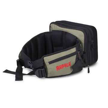 Immagine di Rapala Limited Edition Hybrid Hip Pack