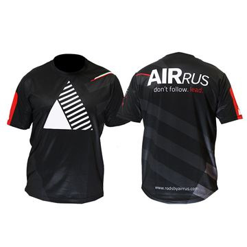 Immagine di Airrus X-Concept Tournament Shirt