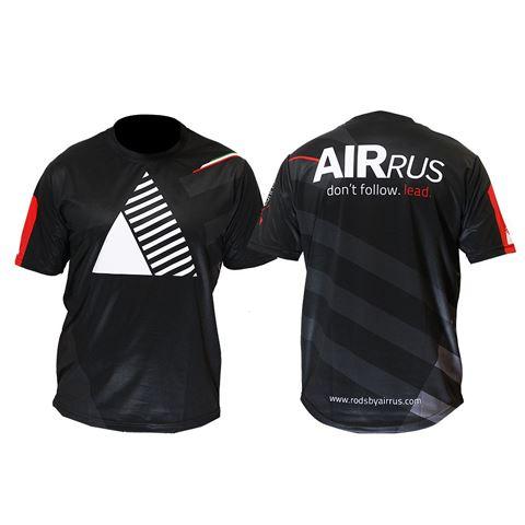 Immagine di Airrus X-Concept Tournament Shirt