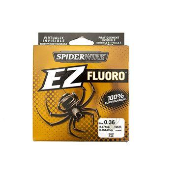Immagine di Spiderwire EZ FLuoro