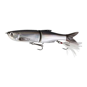 Immagine di Savage Gear 3D Bleak Glide Swimmer Swimbait