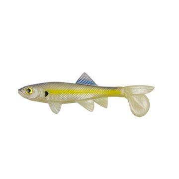 Immagine di Berkley Havoc Sick Fish