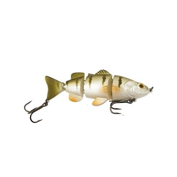 Immagine di Castaic Rock Hard Swimbait