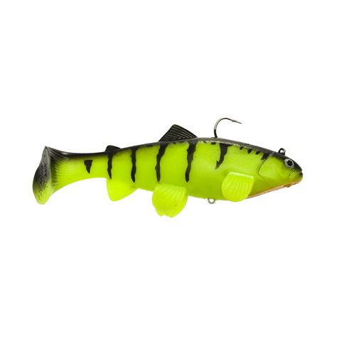 Immagine di Castaic SBT Swimbait