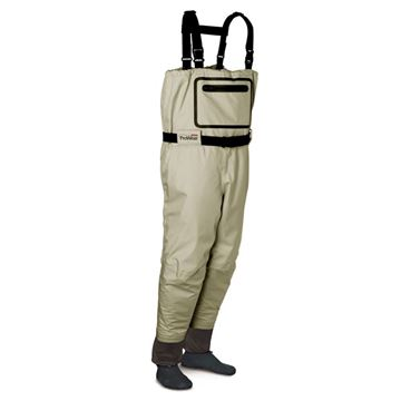 Immagine di Rapala X-Pro Tect Chest Waders