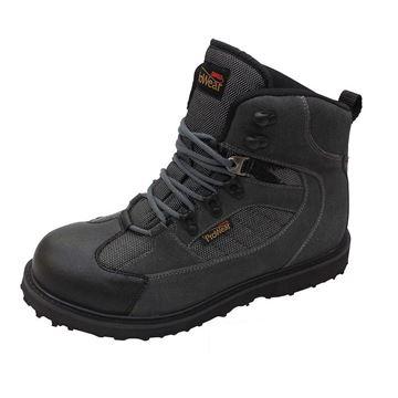 Immagine di Rapala Cross Track Wading Shoes