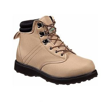 Immagine di White River Rubber Sole Wading Boots