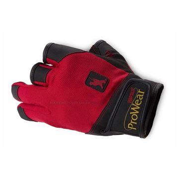 Immagine di Rapala Solstice Gloves