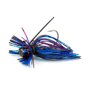 Immagine di Black Flagg Fnss Football Jig