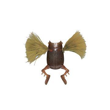 Immagine di Megabass Para Bug