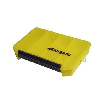 Immagine di Deps Original Tackle Box