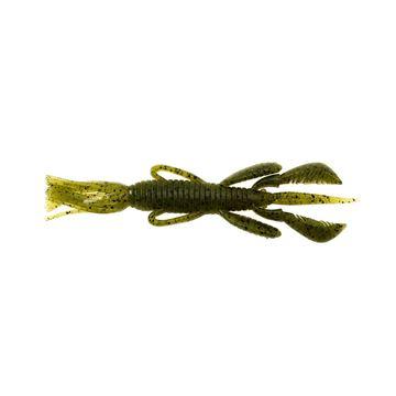 Immagine di Jackall Bros Pine Shrimp