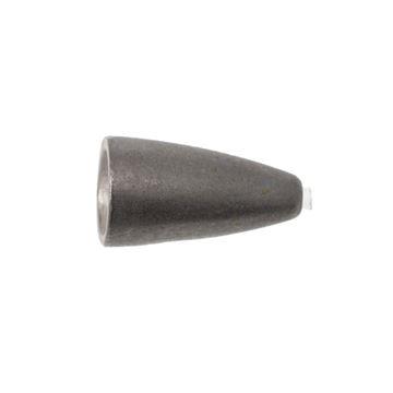 Immagine di Molix Tungsten Bullet Sinkers