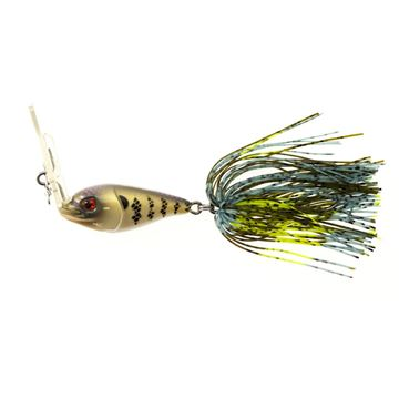Immagine di Molix Lover Vibration Jig Single Hook