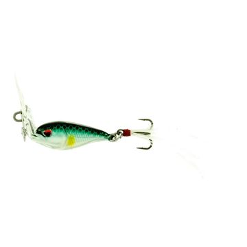 Immagine di Molix Lover Vibration Jig Treble Hook