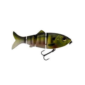 Immagine di Reaction Strike Revolution Shad swimbait
