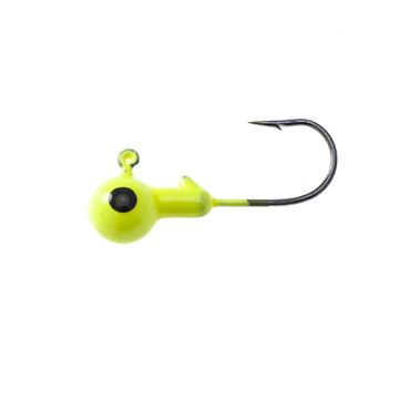 Immagine di T-Fishing Extreme Jighead PAINTED