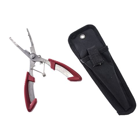 Immagine di T-Fishing Extreme Pliers Curved