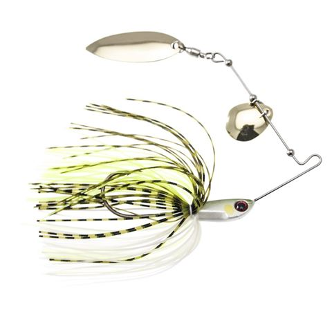 Immagine di T-Fishing Extreme Kyo Q14 spinnerbait