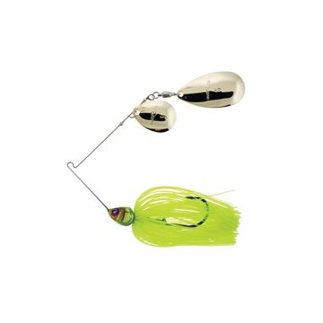 Immagine di River2Sea Bling spinnerbait