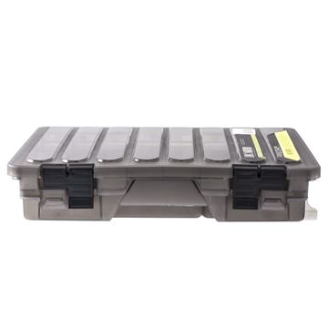 Immagine di Laboratorio Pandora 4 Lure Fishing Tackle Box