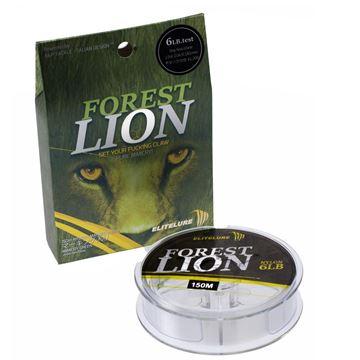 Immagine di Elitelure Forest Lion