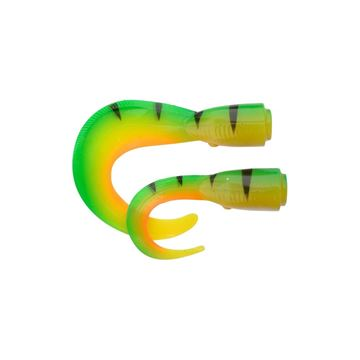 Immagine di Savage Gear 3D Hard Eel Tail