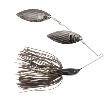 Immagine di Deps B-Custom Spinnerbait