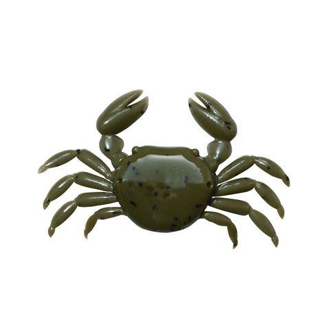 Immagine di Marukyu Crab