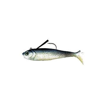 Immagine di River2Sea Live Eye Bottom Walker Shad Swimbait