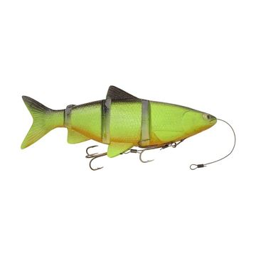 Immagine di Castaic Swimmin Cisco Swimbait