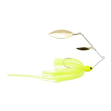 Immagine di Castaic Atlas Spinnerbait