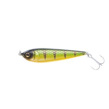 Immagine di Spro Power Catcher Plus Tumbler Minnow