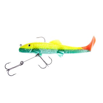 Immagine di Vicious Sucker swimbait pike lure