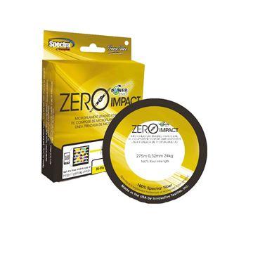 Immagine di Power Pro Zero Impact
