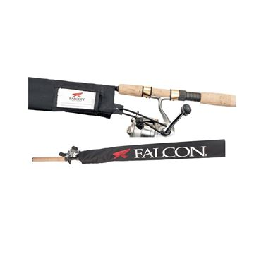 Immagine di Falcon Rod Sock