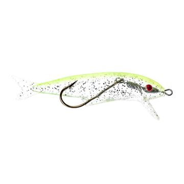 Immagine di Snag Proof Mini Minnow