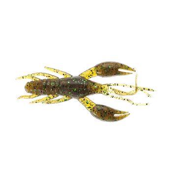 Immagine di T-Fishing Extreme Vibracraw  creature