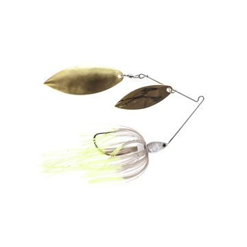 Immagine di Castaic Boyd Duckett BD SpinnerBait Heavy Cover