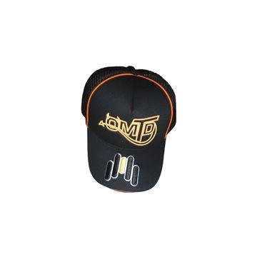 Immagine di OMTD Trucker Hat