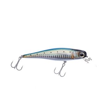 Immagine di Molix Super Jerk Minnow 100 SP