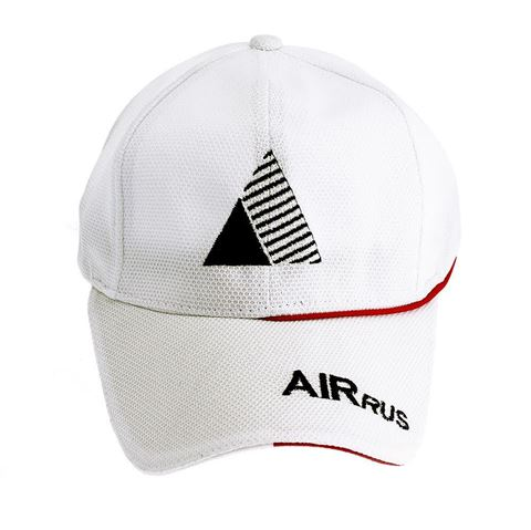 Immagine di Airrus Pro Tour Cap