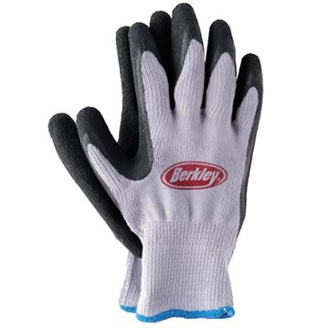 Immagine di Berkley Fish Grip Gloves