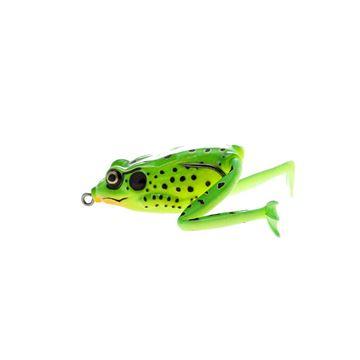 Immagine di Trulinoya Frog