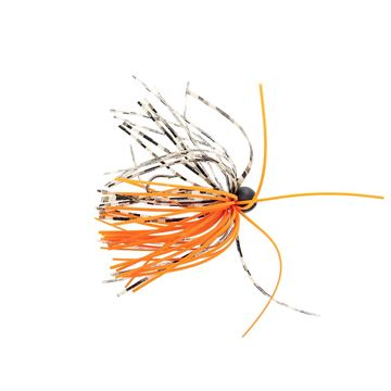 Immagine di T-Fishing Extreme Raba Spider Jig