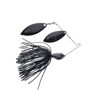 Immagine di Elitelure CFS Spinnerbait Double Willow